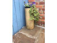 Chimney Pots for Sale - 1 or both