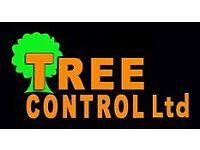 Climber/Tree Surgeon/Arborist Job vacancy
