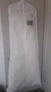 REDUCED!! Wedding Dress for Sale!