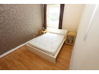 Spacious Room in Bethnal Green
