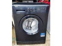 Beko washing machine - great condition
