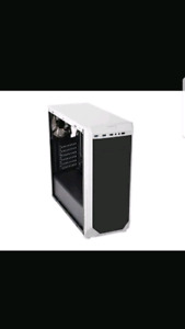 Sealed, New Gaming/Creation PC