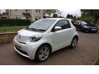 Toyota IQ 1.3 For Sale
