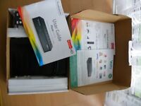 New Freeview HD Box - 70+ Channels including HD and Apps