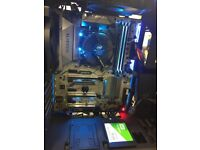 PC and Laptop Services - iPhone Repairs - Samsung Phone Repairs-Custom made Gaming PCs.