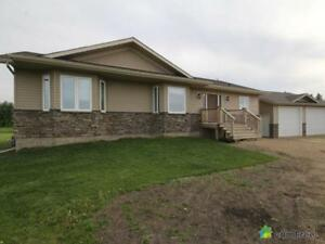 $609,900 - Bungalow for sale in Leduc County