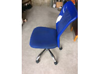 Mesh chair Office Chairs for Sale Gumtree
