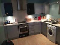 2 bedroom flat in Churchill Way, CF10 2HS