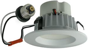 LIQUIDATION!!! 11.99-14.9 DEL Spot/LED lighting Downlight