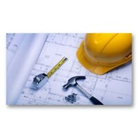 BATHROOM AND KITCHEN RENOVATIONS AND REPAIRS