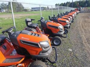 Kubota Thunder Bay Lawn Care