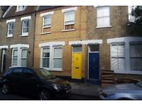 2 Bed Flat in a Great Location Senrab Street E1 £360pw