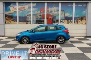 2013 Ford Focus SE, A BLAST TO DRIVE!!!