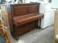 Halle Piano - Delivery Available