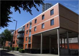 Stunning 1 bed flat LONGITUDE APTS £1000pcm ALL BILLS INC