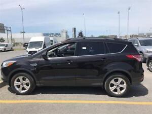 2013 Ford Escape SE FULL-AUTO-MAGS-4X4-NAV