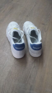 CHAUSSURE REEBOK POUR HOMME