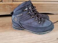 Kids Firetrap boots size 1