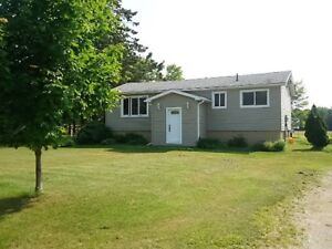 1094 OLD GOULAIS BAY ROAD
