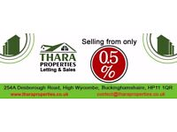 PROPERTIES SALE