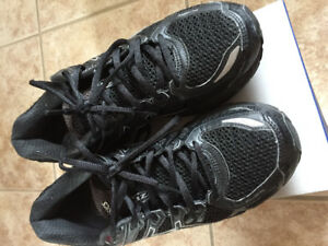 Asic gel kayano 21 - women running shoe size 9.5