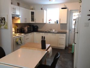 ANOTHER VERY Clean & comfortable 3 Bedroom Apartment