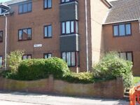 Tenants required for 2 Bed Purpose built Flat