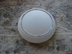 CEILING LIGHT - 3 LED BULDS - ALL HARDWARE