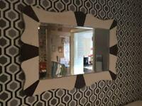 Various mirrors for sale all different prices all superb condition