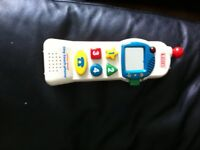 Electronic mobile phone Toy