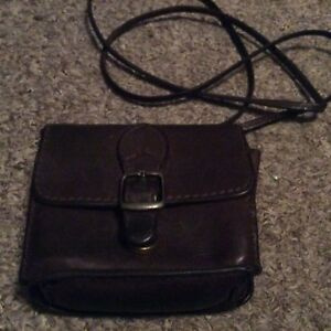 Aldo small over the shoulder purse for sale