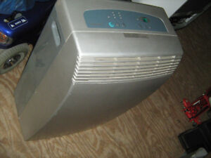 air conditiner 10000btu also sell lawnmore/trailer etc