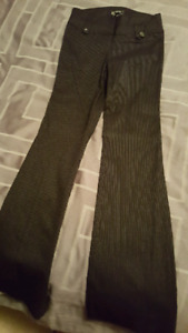 Brand New Ladies Dress Pants
