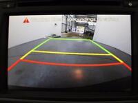 2014 KIA SPORTAGE 2.0 CRDi KX 3 5dr Auto SUV 5 Seats