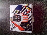 new nokia 3310 phone