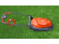 Flymo EASI GLIDE 300 - second hand lawnmower for sale
