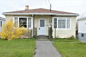 3 Bedroom House for Sale in St. Johns West