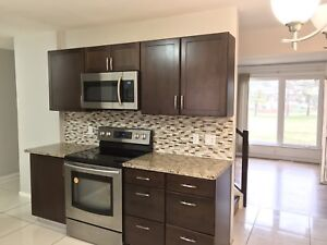 Beautiful Three Bedroom Townhouse for Rent!
