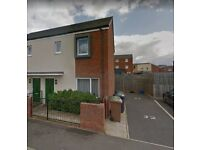 3 BED SEMI DETACHED HOUSE TO LET IN PETERBOROUGH - AVAILABLE EARLY AUGUST!