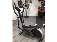 Gym equipment for sale job lot absolute bargain