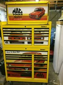 """41"""" Mac Select Tool Chest"""