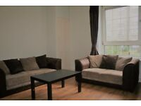 AVAILABLE NOW 3/4 bedroom ground floor flat close to POPLAR DLR