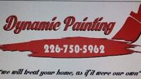 Book your FREE ESTIMATE today!!