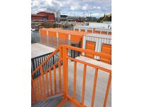 SELF STORAGE/SHIPPING CONTAINERS/OUTDOOR STORAGE/FURNITURE/BUSINESS/CAR/MOTOR BIKE/BOAT STORAGE