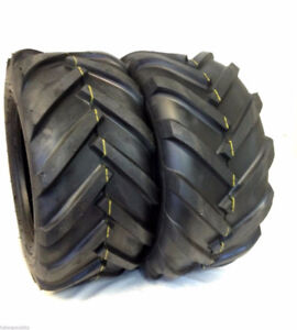WANTED - 23x10.50-12 AG Tractor Tires