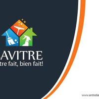https://www.entretienlavitre.com/ vitre et gouttières