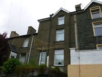 3 BED PROPERTY TO LET