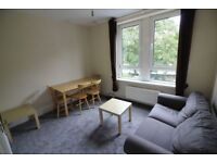 2 bedroom flat in Jesmond Road, Newcastle Upon Tyne, NE2