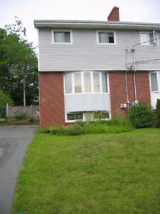 4 Bedroom House in Lower Sackville