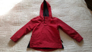Roots Kids Athletics-child size small